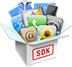 iphone sdk icon